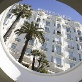 Hôtel Martinez Grand Hyatt