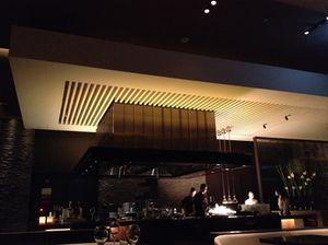 37 Grill & Bar