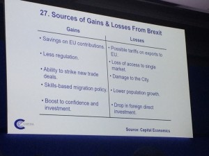 A Bootle slide, on Brexit