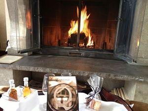 fireplace1_Comp