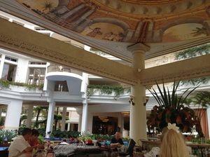 Grand Wailea Waldorf Astoria Maui