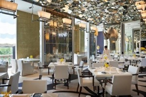 The jewel that is the French  brasserie