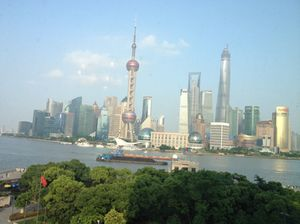 peninsula luxury hotel shanghai