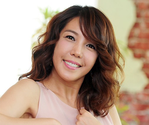 Top Korean musical actor SK
