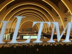 ILTM Asia 2015